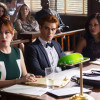 <em>Riverdale</em>'s third season branches out, but retains flaws