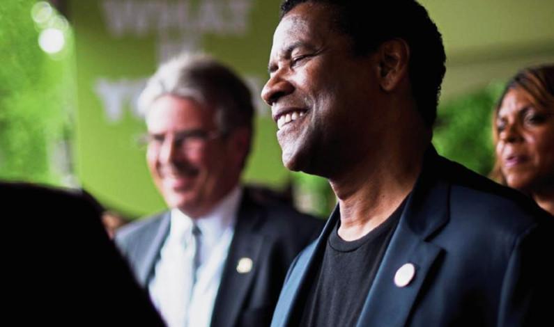 Duquesne launches August Wilson Fellowship program