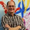 Duquesne study attempts to combat malaria