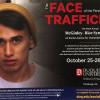 Human trafficking seminar held on campus