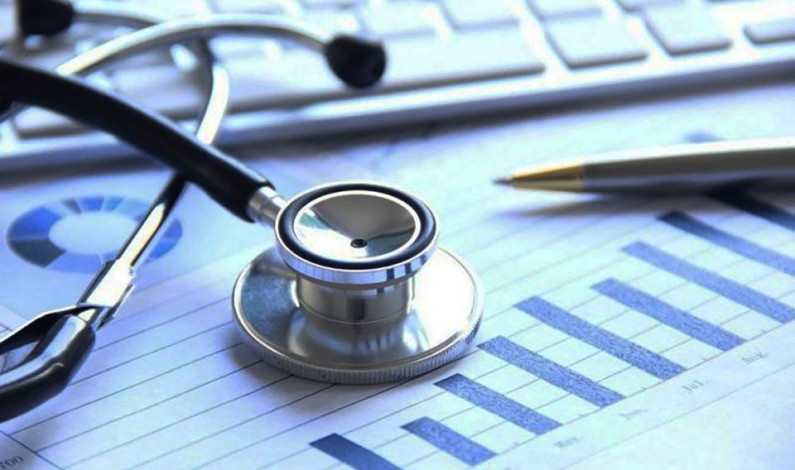Healthcare epidemic brings up complex, layered issues
