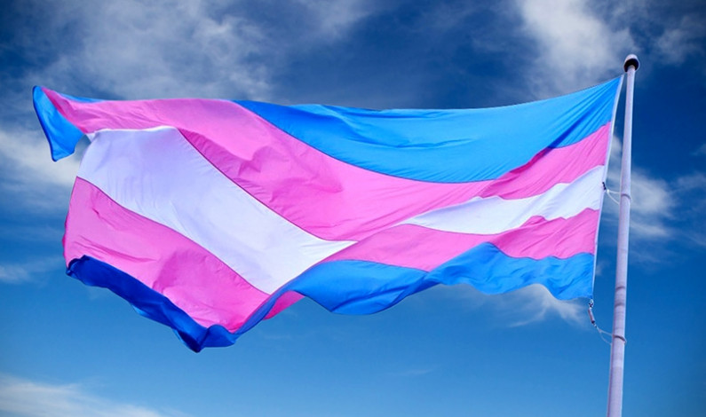Transgender community targeted by proposed redefinition