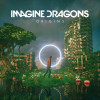 Imagine Dragons delivers strong, not flawless, <em>Origins</em>
