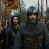 <em>Outlaw King</em> an action-packed take on historical tale