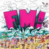 <em>FM!</em> uses radio motif to tackle real-life issues
