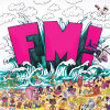 <em>FM!</em> uses radio motif to tackle real-life issues