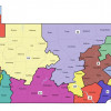 Midterm Mania: Pennsylvania redistricting plays role in House flips