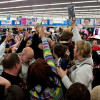 Black Friday is a cultural tradition, albeit a problematic one