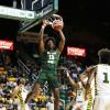 Men's basketball team kicks off '18-19 versus W&M