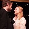 Masquers take on Chekhov&#8217;s <em>The Seagull</em>