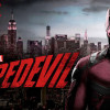 Netflix cancels <em>Daredevil</em> after three seasons