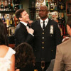 <em>Brooklyn Nine-Nine</em> returns on new home, NBC