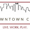 Music City Downtown unites live music venues