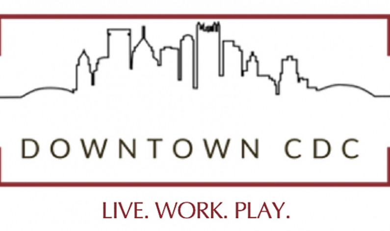 Music City Downtown unites live music venues