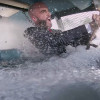 <em>Death By Magic</em> recreates fatal stunts
