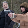 Mikkelsen shines in otherwise-lackluster <em>Polar</em> adaptation