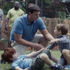 Gillette commercial tackles toxic masculinity, sparks debate