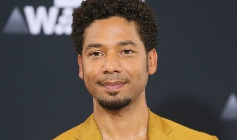 Assault of Jussie Smollett proves yet again that bigotry still prevails