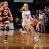 Duquesne WBB team set to face UMass in A-10 battle