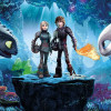 <em>How To Train Your Dragon</em> trilogy finishes strong