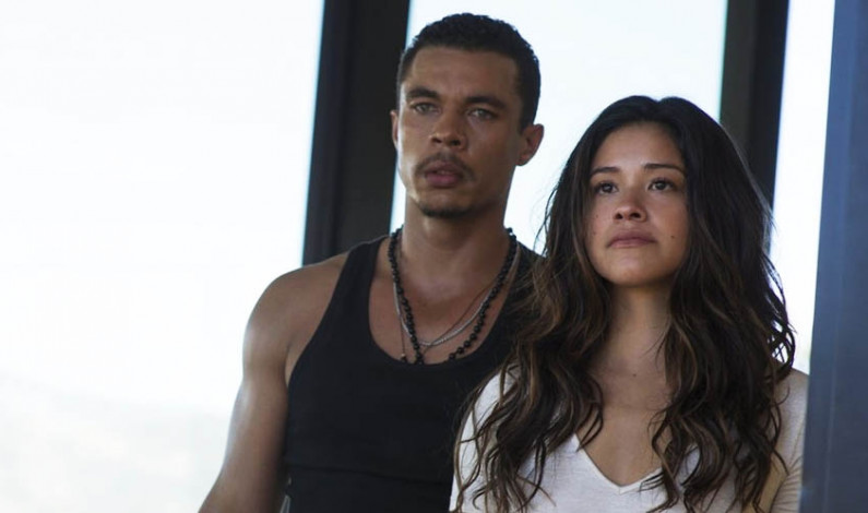 <em>Miss Bala</em> remake well-done and action-packed