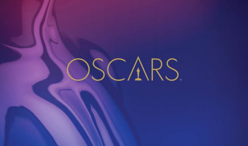 Oscar nominees rife with strange choices and poor diversity