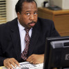 <em>The Office&#8217;s</em> Leslie David Baker visits Duquesne