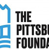 Pittsburgh Foundation appoints DU faculty member to board