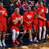 Season's final stretch vital for Duquesne's hopes