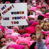 As election year nears, is U.S. ready for female president?
