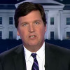 Tucker Carlson drama demonstrates Fox News' true colors once more