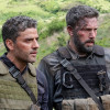 Action film <em>Triple Frontier</em> fails to justify runtime