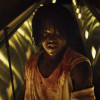 Peele's second thriller <em>Us</em> exceeds high expectations