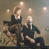 <em>Fosse/Verdon</em> a masterpiece for theater nerds only