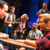 <em>Come From Away</em> explores small-scale effects of 9/11
