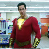 <em>Shazam!</em> balances action with humor, thanks to cast