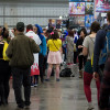 Tekkoshocon comes back to Pittsburgh, packed with events