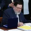 Pittsburgh gun control legislation is a necessary step in preventing attacks