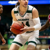 Dukes add graduate transfer; Williams Jr. to Oregon