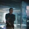 <em>Endgame</em> wraps up a generation's favorite films