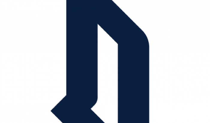 Taking a Look at Duquesne Athletics' New Visual Identity
