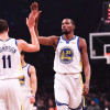 Golden State controls its own destiny