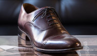 Five Things to look for in a dress shoe