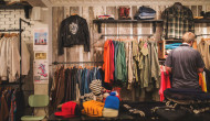 Thriftster's Guide to Pittsburgh Thrifting