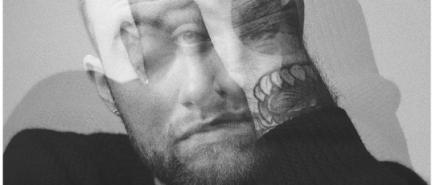 Mac Miller's family announces new album <em>Circles</em>
