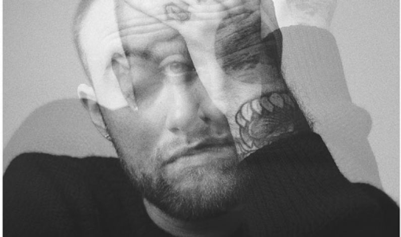 Track by track, <em>Circles</em> is a Mac Miller masterpiece