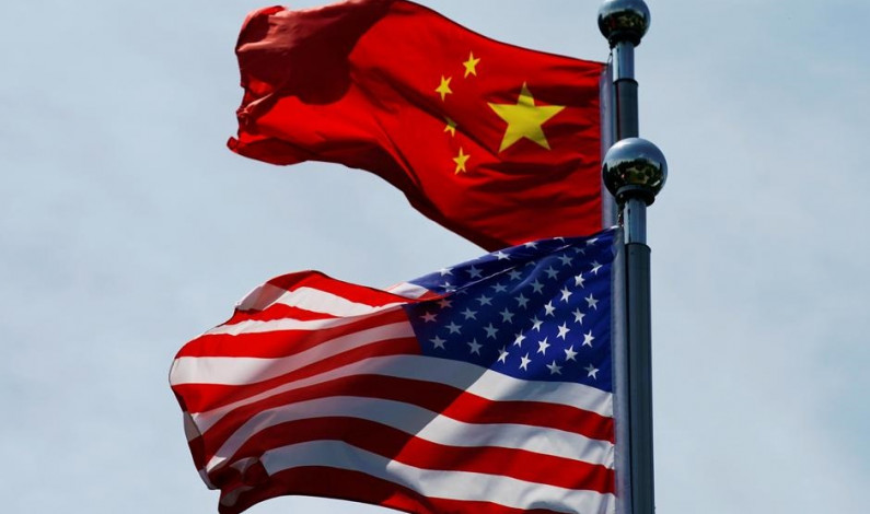 New trade deal with China set to benefit both nations