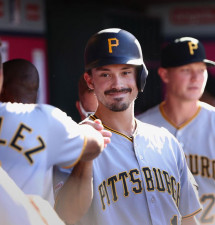 Uneventful winter suggests another disappointing summer for Pirates