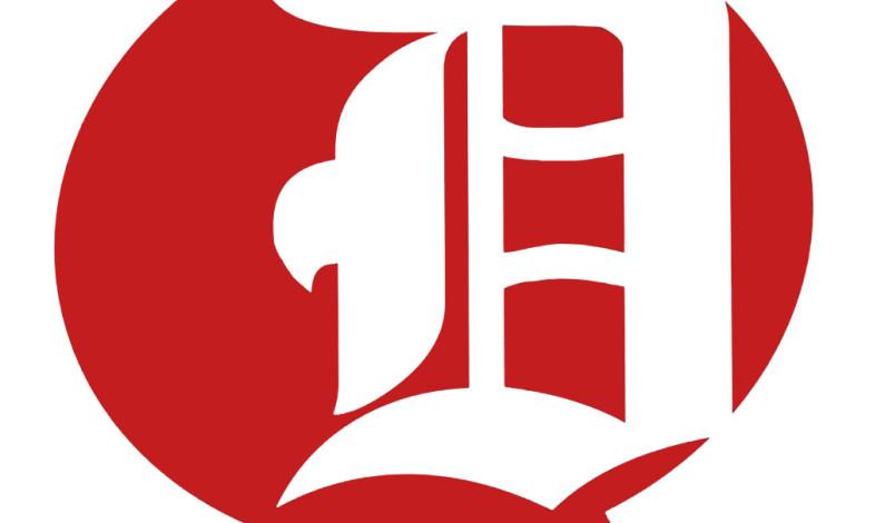 National Catholic Register calls out Duquesne
