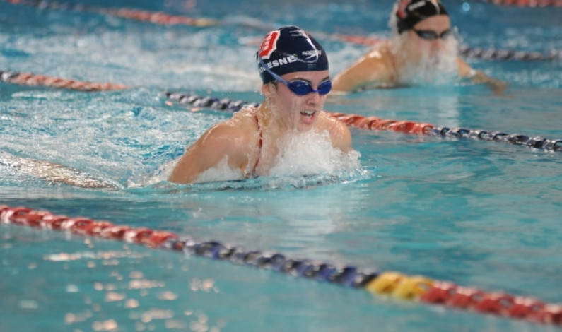 Swimming Archives The Duquesne Duke